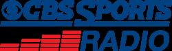 CBS Sports Radio Network