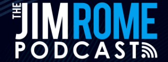 Jim Rome Podcast